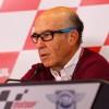 MotoGP will have MotoE for the 2019 season, Carmelo Ezpeleta says
