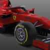 Ferrari launch the SF90
