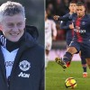 Manchester United will have a fully fit squad available Tuesday night's big Champions League clash with Paris Saint-Germain