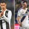 Zlatan Ibrahimovic blasts Cristiano Ronaldo for Juventus move