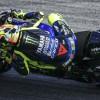 Happy Birthday, Rossi!