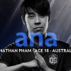 Parting Ways With iLTW, OG Welcome Back Ana to Team Composition!