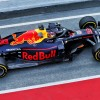 Honda to upgrade engines at Baku for Red Bull and Toro Rosso