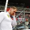 Soon, Ferrari will unleash its true potential: Vettel