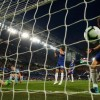 Arsenal-Chelsea Wasted Opportunity, Champions League Hot Zone