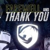 Tigers Announce Farewell to Dendi and Xepher