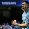Foden's Record and Aguero's Bad Trends After Man City Beat Spurs