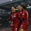 Liverpool : In between the Premier League and the Champions League