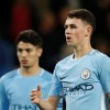 England's Young Talents Bring City Back to Winning Game