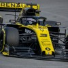 Ricciardo frustrated with Renault's performance