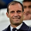 Allegri Give Signals Guardiola will join Juventus