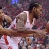 NBA Finals 2019: Warriors vs Raptors