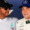 F1: Valtteri Bottas Ready to Seize Every Opportunity for the Championship