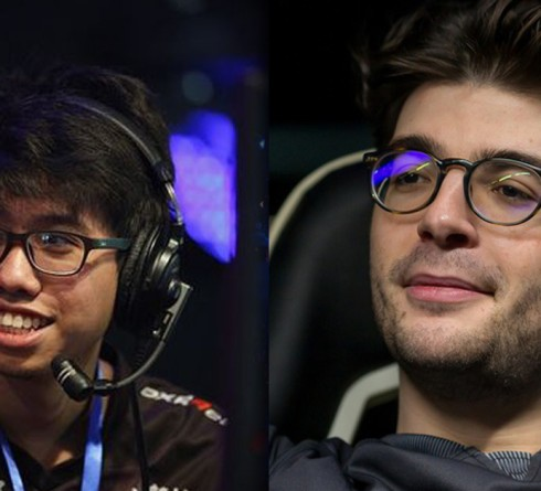 Valve's Different Settlement between Ceb and Kuku Racism Cases