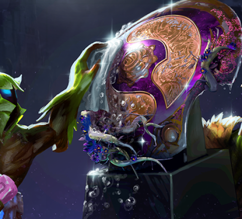 Natus Vincere, Mineski and Infamous Secure TI9 Tickets!