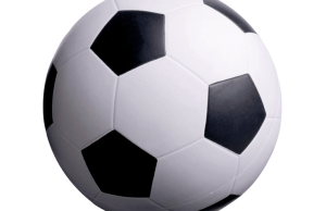 soccer,football