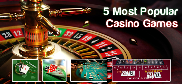 Of casino gaming james bond casino royale games online