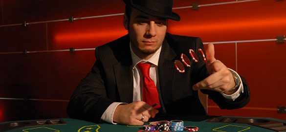Image result for casino player