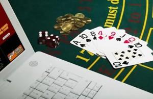 Gambling News Singapore