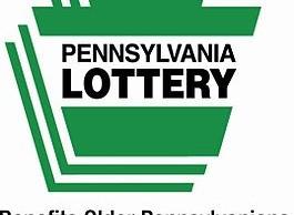 PA lottery (1)