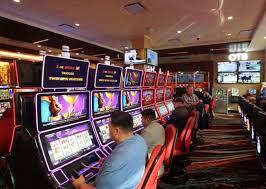 Jake S 58 Hotel And Casino Opens In Islandia Betting