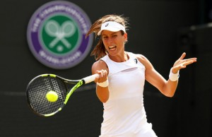Johanna-Konta-Wimbledon-628841