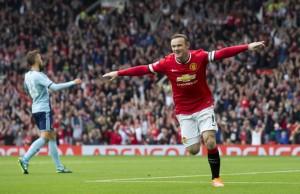 Prediksi-Manchester-United-vs-Sheffield-United