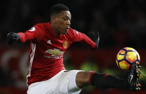manchester-united-s-anthony-martial-in-action_da31f0aa-d022-11e6-a1a7-f672457d0d7f