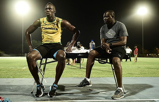 usain-bolt-everald-edwards