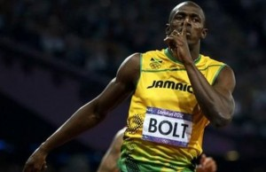 _62171730_usain_bolt_reuters