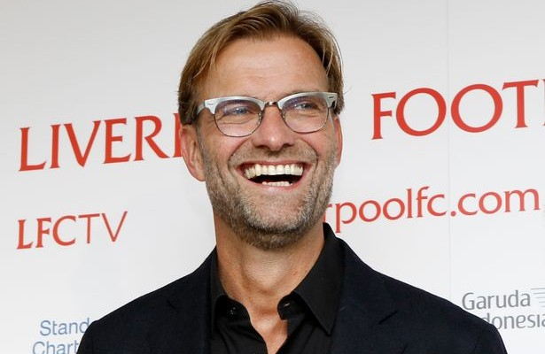Jurgen-Klopps-first-press-conference-as-Liverpool-manager