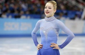 gracie-gold-ftr1