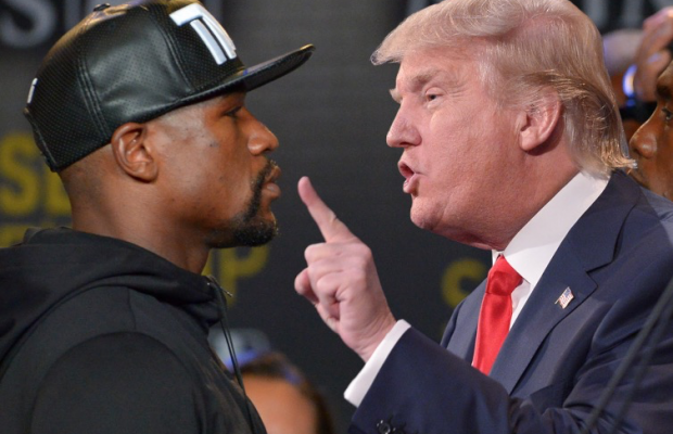 trump-mayweather-featured