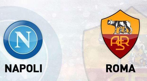 Prediksi Napoli vs AS Roma | Prediksi Bola Terbaik