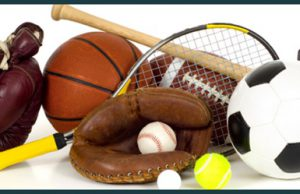 Bet On Any Sports