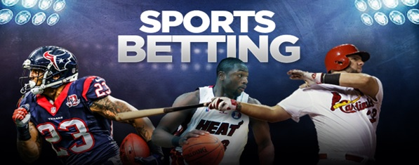 Sports Betting Nicer
