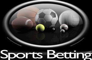 Sportsbook h3bet