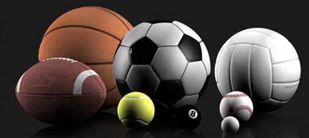 Best Odds Sportsbook