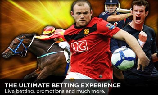 Online Sportsbook Malaysia