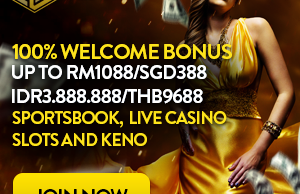 h3bet promotions
