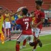 Pelatih Timnas Indonesia U-16 Fakhri Husaini Memastikan Timnya Tidak Akan Meremehkan Laos