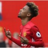Angel Gomes Enggan Memperpanjang Kontrak dengan Manchester United