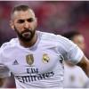 Karim Benzema Menandatangani Kontrak Baru dengan Real Madrid