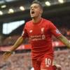 Liverpool Menang Dramatis Lawan Leicester