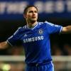 Frank Lampard Kembali Ke Chelsea?