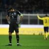 Kekecewaan Buffon Setelah Italia Gagal ke Piala Dunia 2018
