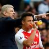 Arsene Wenger mengaku tahu mengapa Alexis Sanchez telah pindah ke Man United