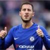 Chelsea Tak Perlu Incar Pemain Baru, Kata Eden Hazard