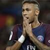 Neymar Absen Pada Laga PSG Melawan Olympique Lyonnais