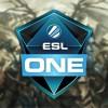 Benturan Keras di ESL One Katowice, acara besar Dota 2